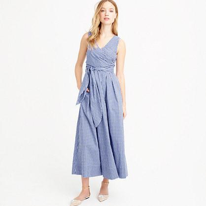 plus length clothes under $20