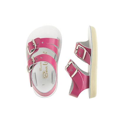 Baby Salt-Water® sandals