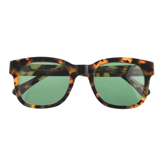 A.R. Trapp 3489 sunglasses