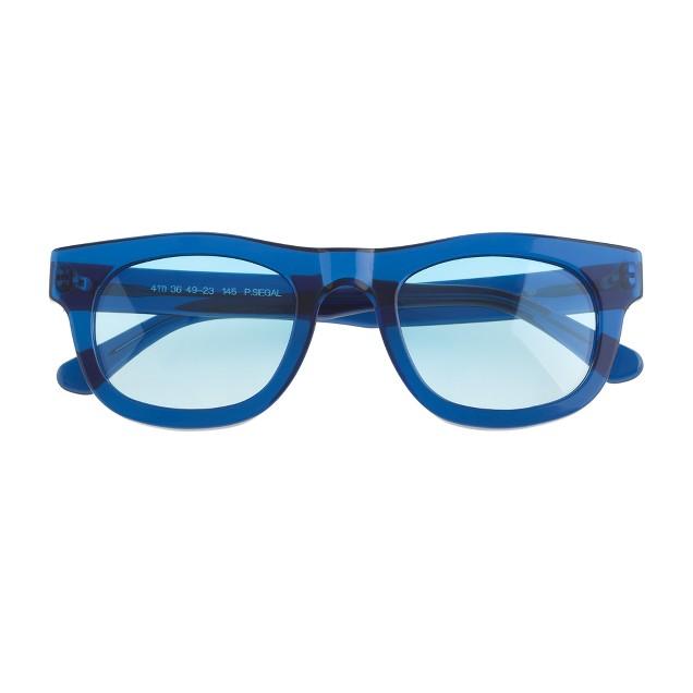 A.R. Trapp 4111 sunglasses