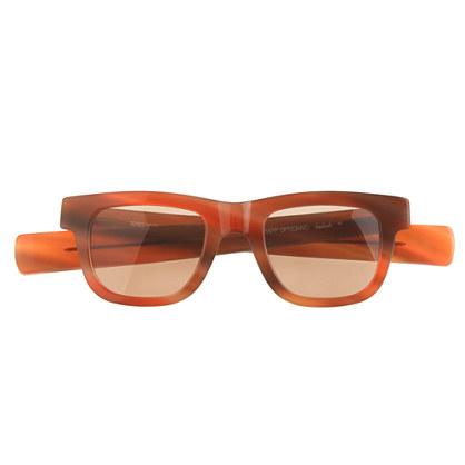 A.R. Trapp 3250 sunglasses