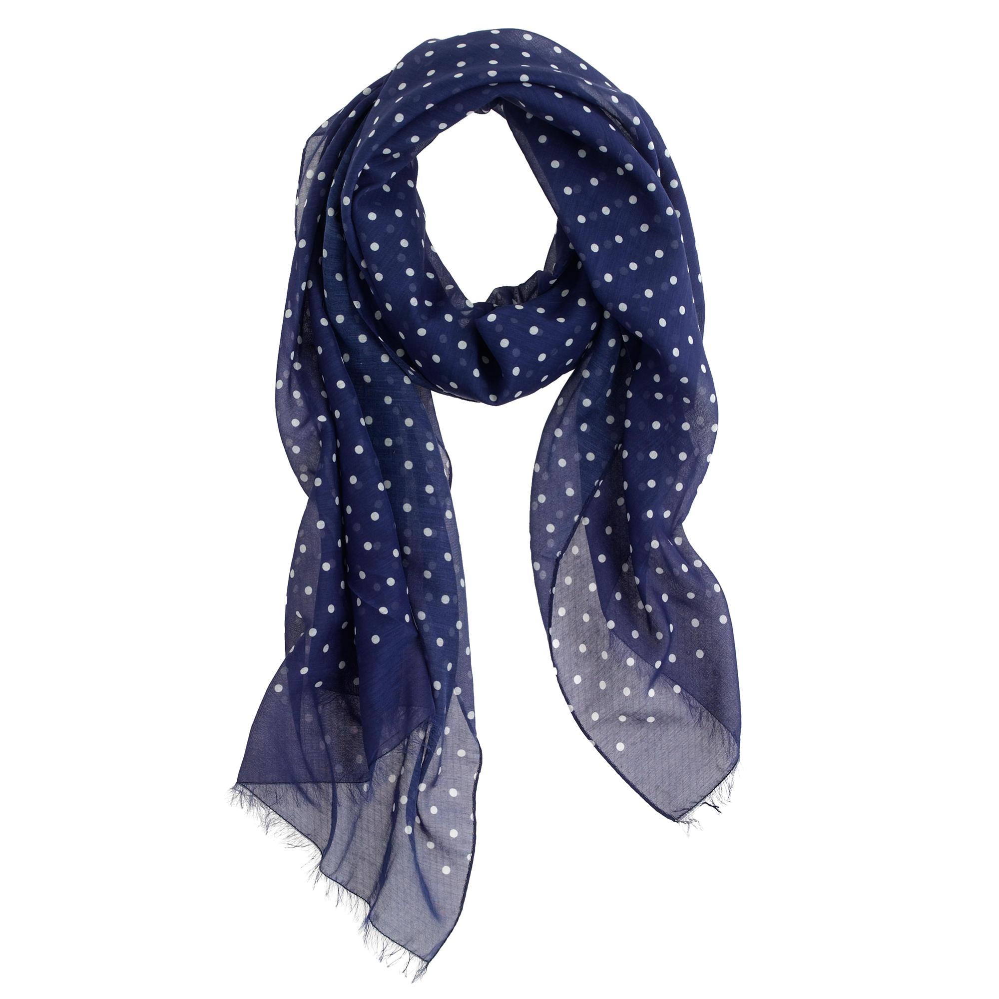s 174 lightweight cotton silk scarf j crew
