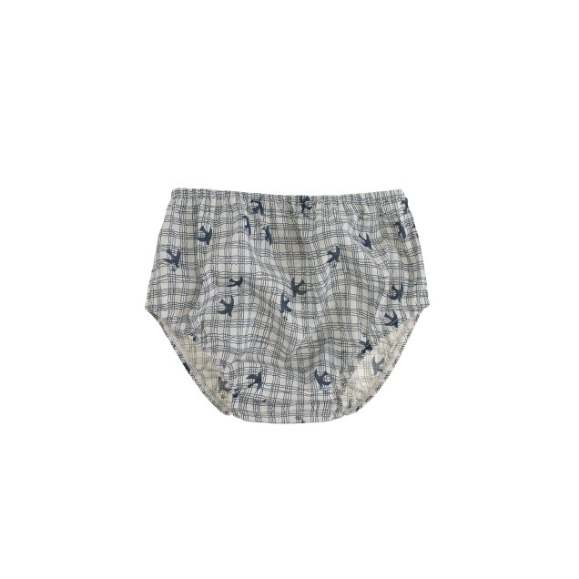 Nili Lotan New Generation® baby bloomers