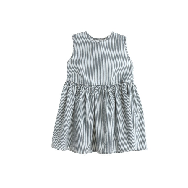 Nili Lotan New Generation® baby dress