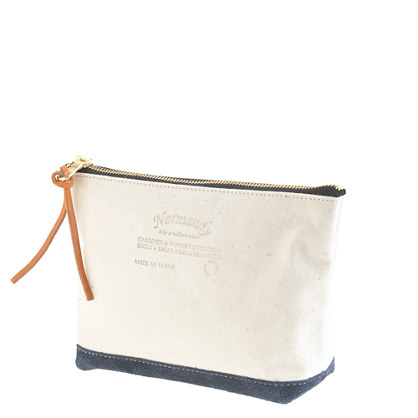 Suolo™ mail pouch