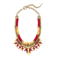 AUDEN® emerson necklace