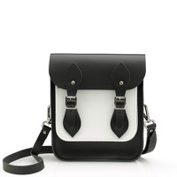 The Cambridge Satchel Company® by Chris Benz satchel