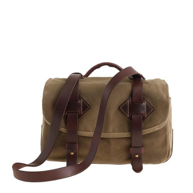 Tanner Goods™ camera bag