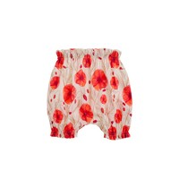 Makié baby bloomers
