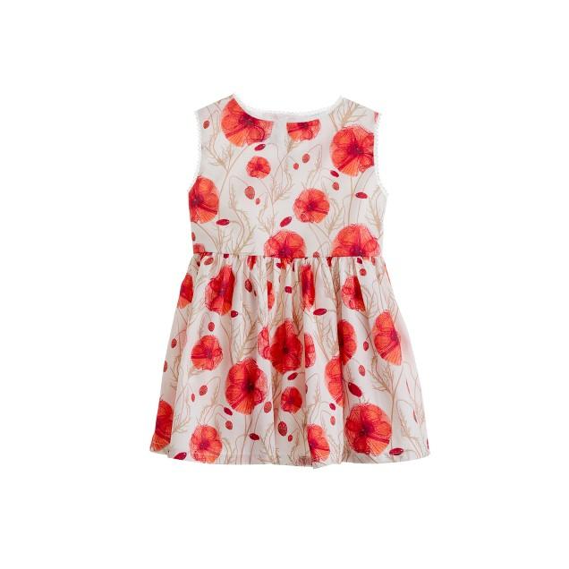Makié baby dress