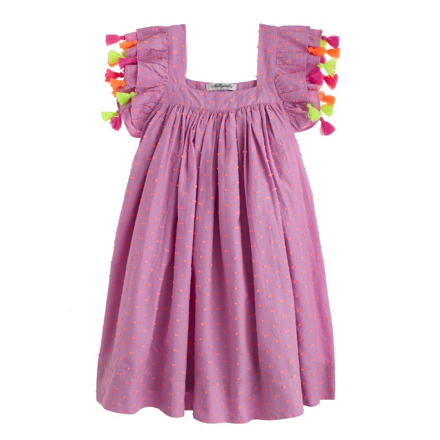 Girls' Nellystella® Chloe dress