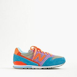 Kids' New Balance® for crewcuts sneakers