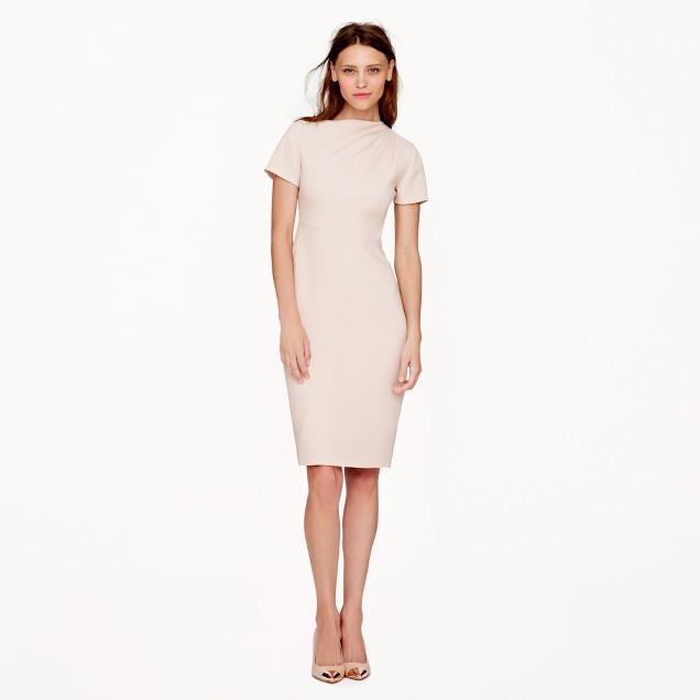 Collection Greta dress