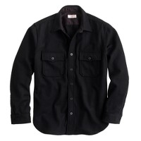 Wallace & Barnes CPO jacket