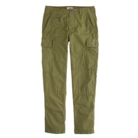 Wallace & Barnes cargo pant