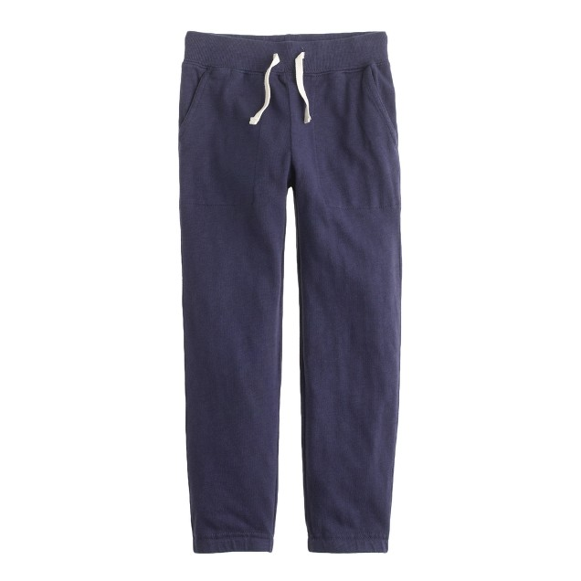Boys' sweatpant