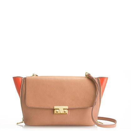 Goodwinn purse