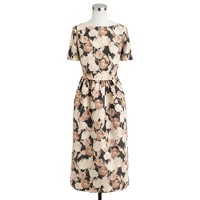 Collection Luela dress