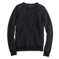 Galloway Norwegian sweater