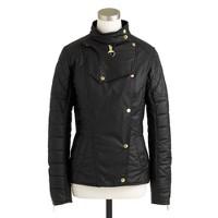 Barbour® Axle jacket