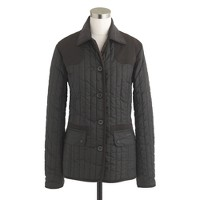 Barbour® Hartpury jacket