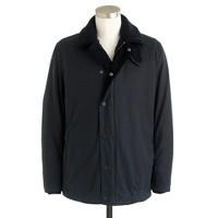 Barbour® hurricane jacket