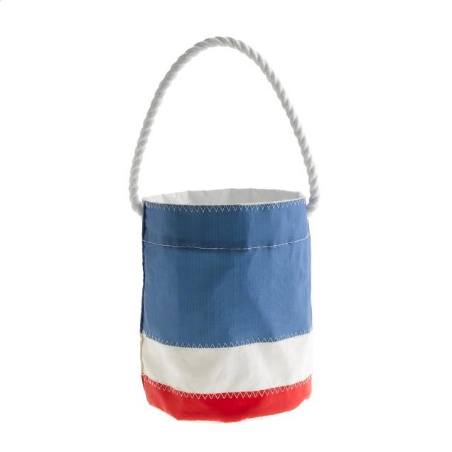 Sea Bags® for crewcuts bucket bag