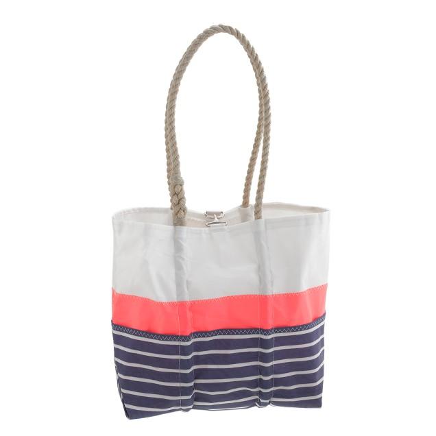Sea Bags® for crewcuts colorblock diaper bag
