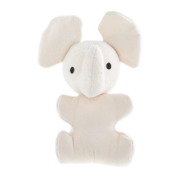 Kids' Foundling™ elephant toy