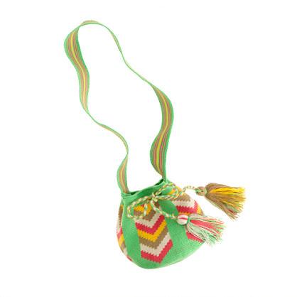 Girls' Intiq™ for crewcuts mochila bag