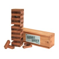 Natural Products LTD.™ tumble tower