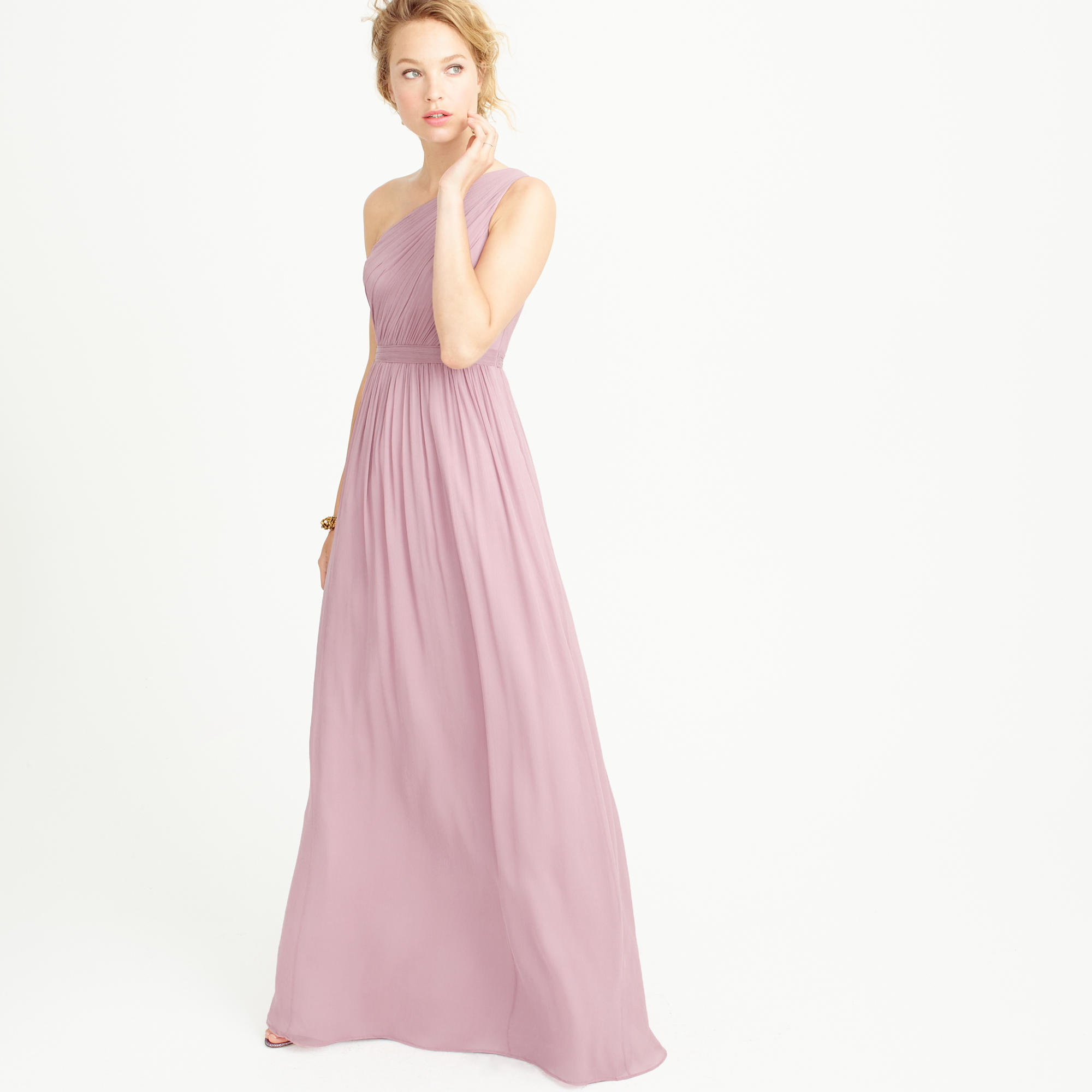 Silk chiffon long dress dress yp kylie long dress in silk chiffon wedding sizes 16 to 20 jew ombrellifo Image collections
