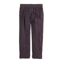 Girls' Hartford® putmo pant