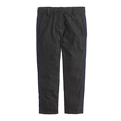 Girls' Hartford® Ponette pant