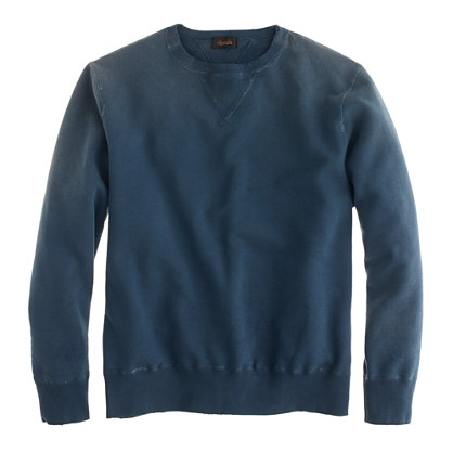 Chimala® vintage sweatshirt