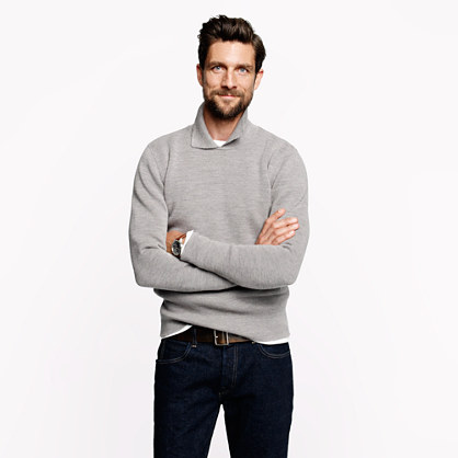 Arpenteur™ Chevalier sweater