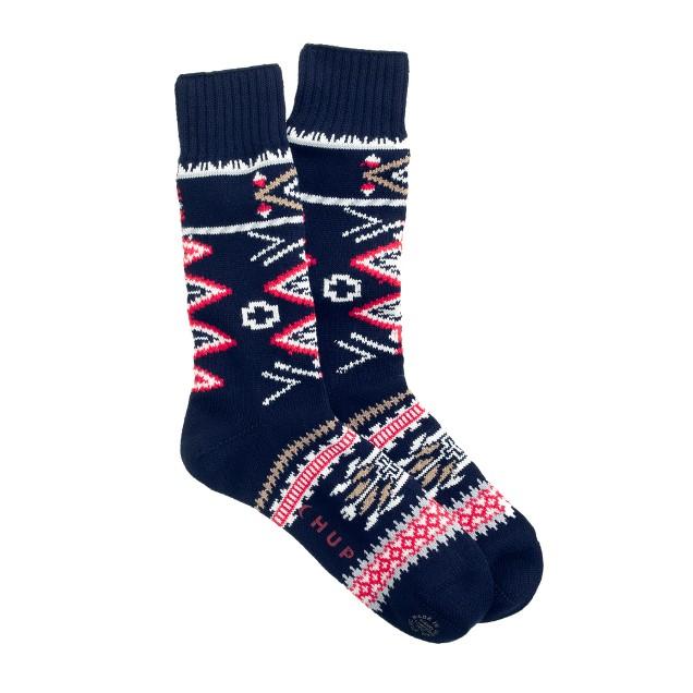Chup™ Ganado socks