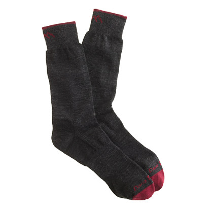 Darn Tough Vermont® lightweight merino socks