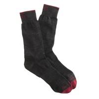 Darn Tough Vermont® lightweight merino socks