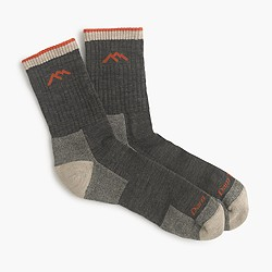 Darn Tough Vermont® heavyweight socks