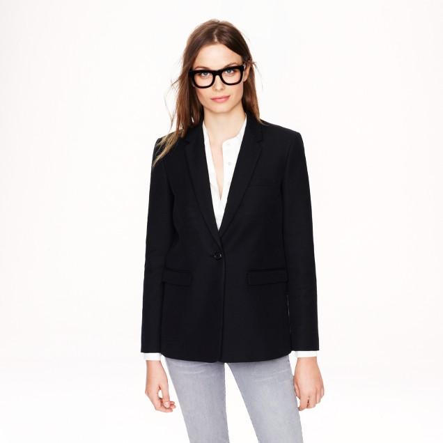 Collection Rylan blazer