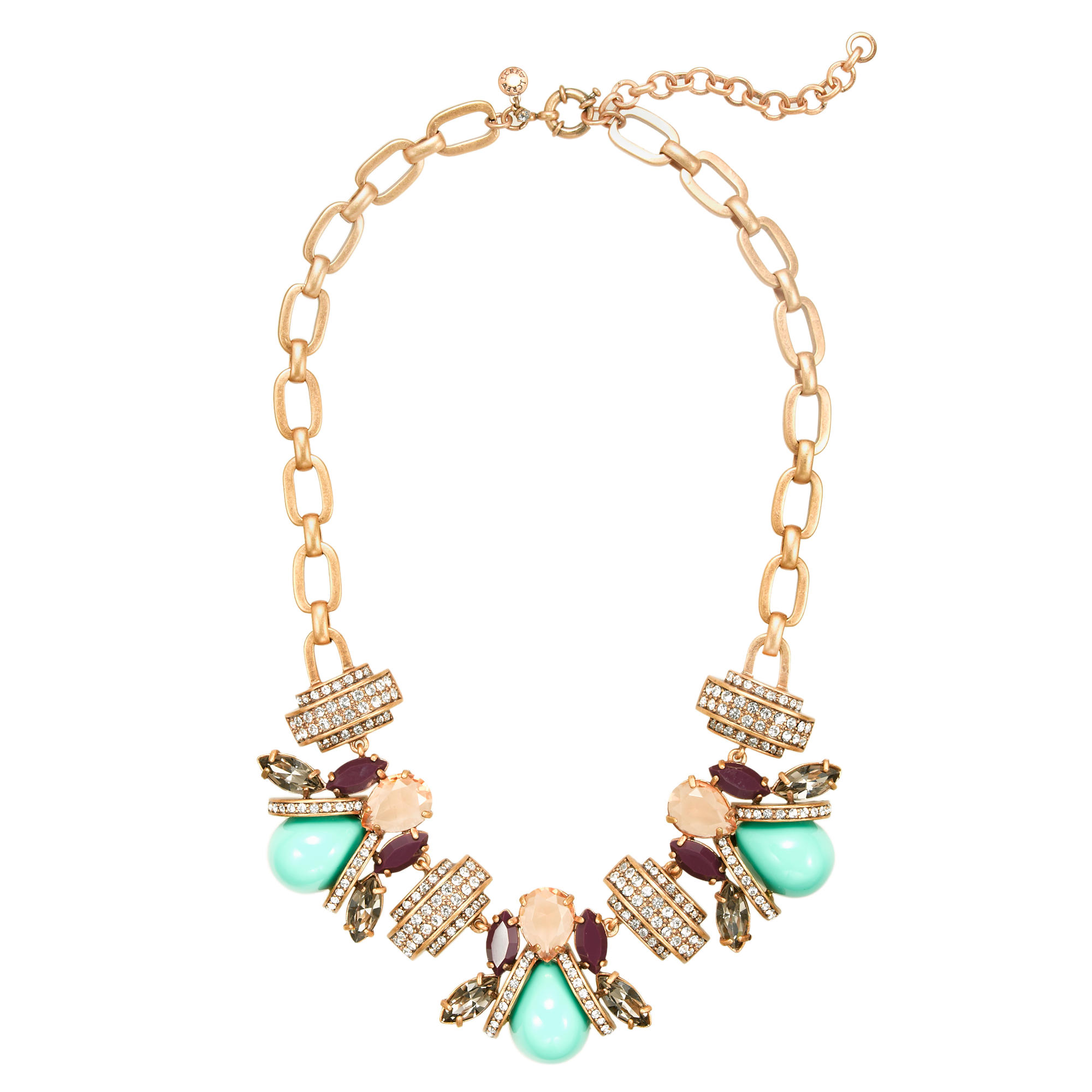 Honeybee necklace j crew for J crew jewelry 2015