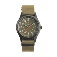 Timex® for J.Crew platoon watch