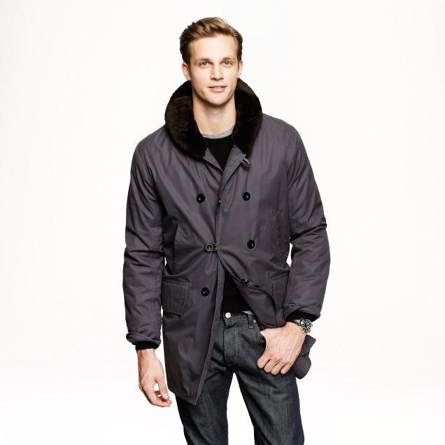 Private White V.C.™ Northerner jacket
