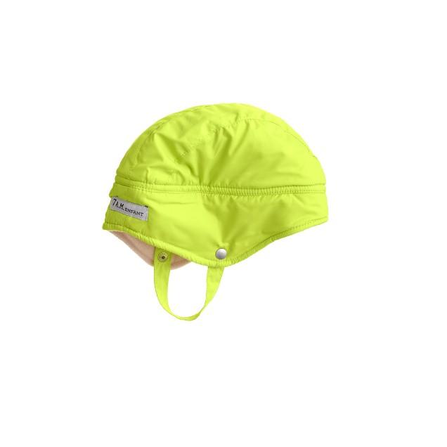 Baby 7 A.M.® Enfant hat