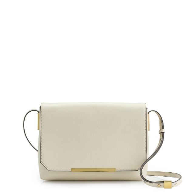 Claremont purse