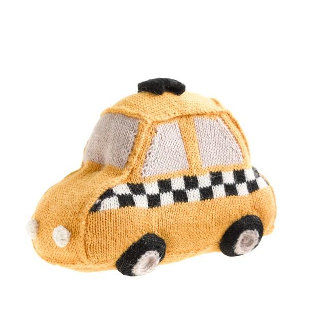 Kids' Oeuf® taxi