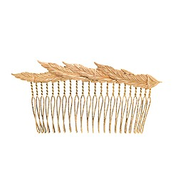 Jennifer Behr for J.Crew Eris comb