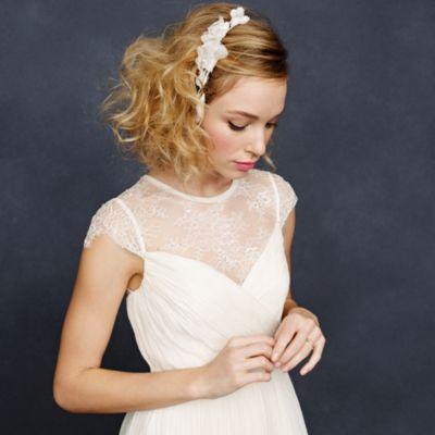 Wedding dress sale greenville sc