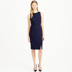 Gwen dress